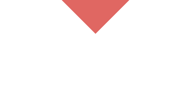 Vertex Altrincham